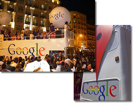 google europride