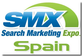 smx spain